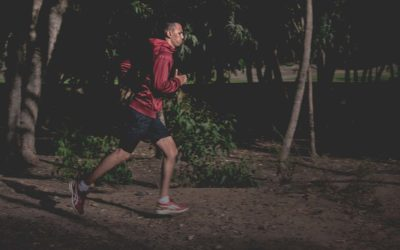 10 tips para iniciarse en el trail running